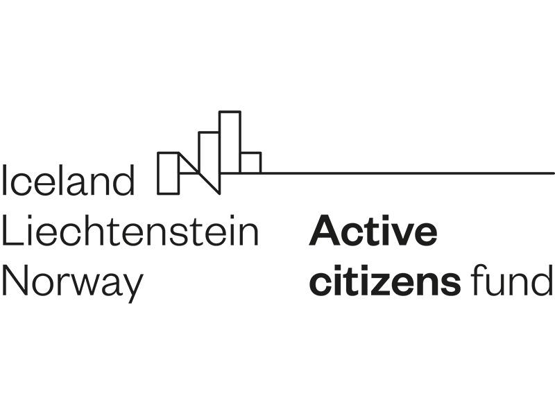 Active-citizens-