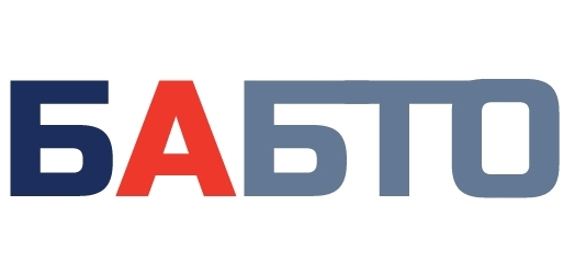 babto-logo-crop