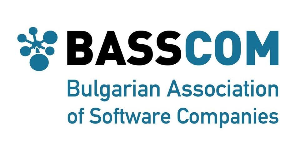 basscom